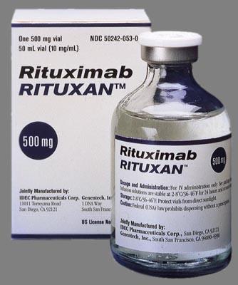 rituxan_stock